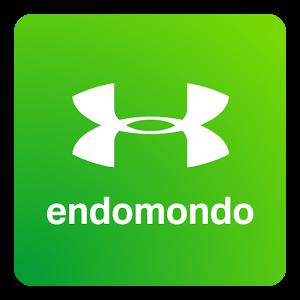 Endomondo - Berlari & Berjalan