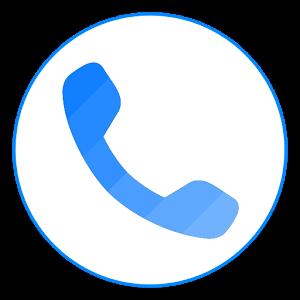 Truecaller - Caller ID & Blok