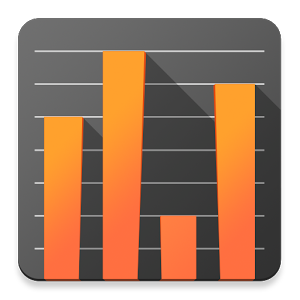 App Usage - Manage Track Usage