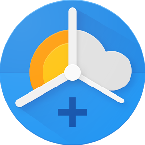 Chronus: Home & Lock Widgets