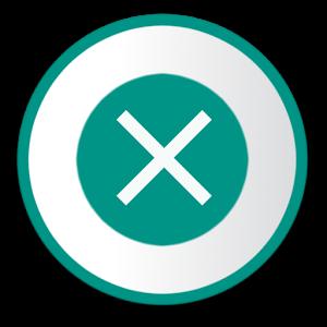 KillApps Close all apps running