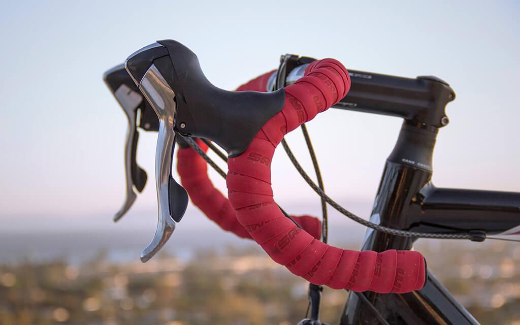 bicycle3.jpg
