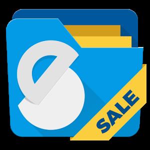 Solid Explorer File Manager
