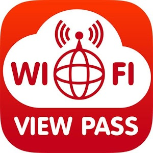 WiFi Password Recovery & Speed Test, Speed Monitor