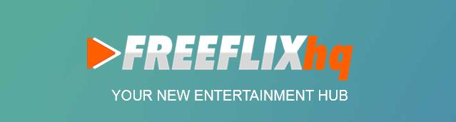 FreeFlix-HQ
