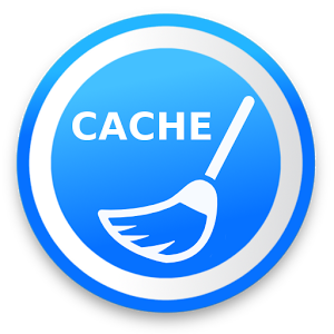 Freecache Powerful Cache Cleaner