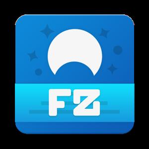 Frosbit Zooper
