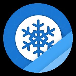 Ice Box - Apps freezer