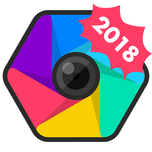 S Photo Editor - Collage Maker , Photo Collage