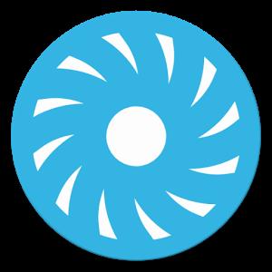 Turbo Launcher® 2018