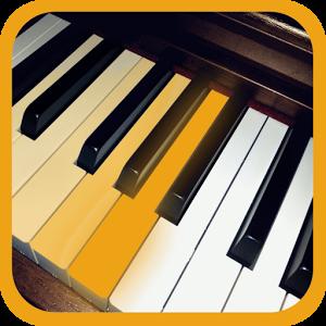 piano chords skala pro