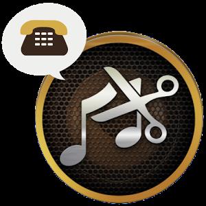 Call Ringtones Maker