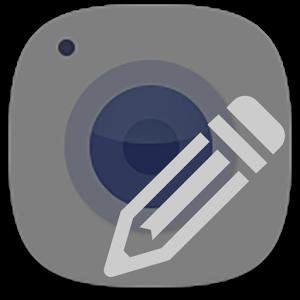 Camera Mod S8 - Bitrate & Settings [ROOT]