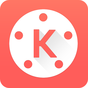 KineMaster – Editor Video Pro