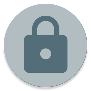 Crypto - Tools for Encryption & Cryptography