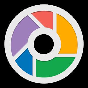 Tool (for Google Photo, Picasa)