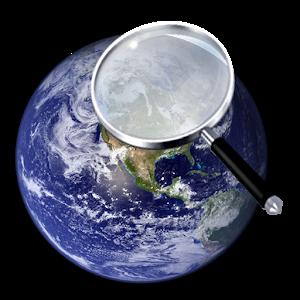 World Explorer - Travel Guide