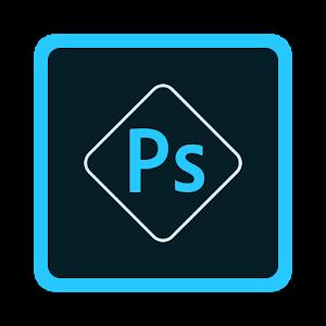 Adobe Photoshop Express Edit Foto Buat Collage