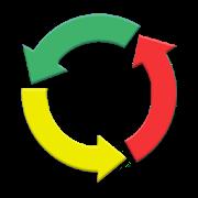 Autosync Google Drive