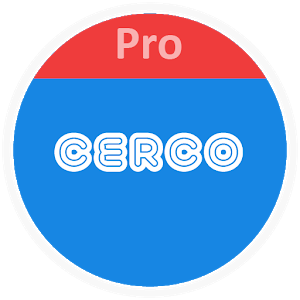 Cerco Pro