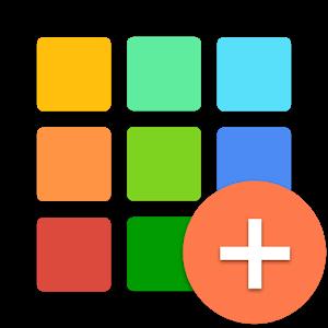 Hermit • Lite Apps Browser