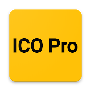 ICO Watchlist Pro - ICO Calendar Pro