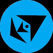 Interwebz Browser