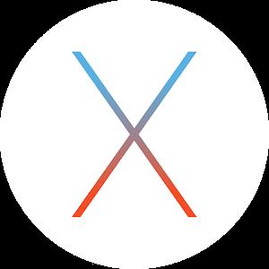 OS Launcher Pro