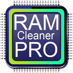 RAM Master Cleaner Pro (Ad Free Version)
