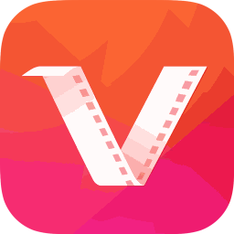Vidmate - HD Video & Music Downloader