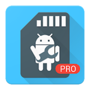 App2SD PRO All in One Tool