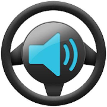 Drive Safe Hands Free (Pro) Driving App - UCD