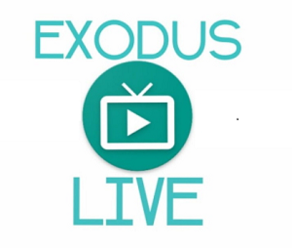919511be2be6bb Exodus Live TV is a great attempt to provide HQ live TV streaming on android  device
