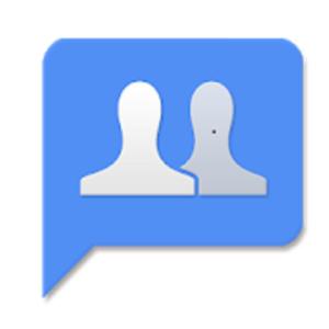 Lite for Facebook Messenger