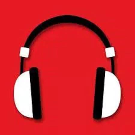 MusicAll-Spotify-Killer