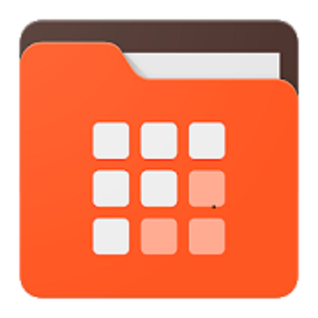 N Files - File Manager & Explorer