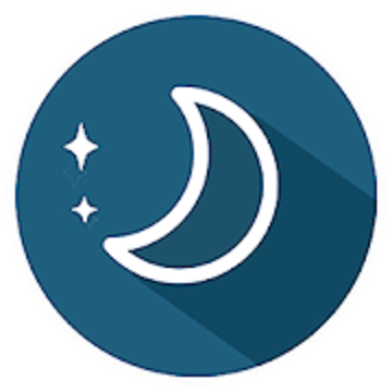 Night Mode - Blue Light Filter for eye care