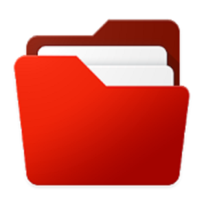 Pengelola Berkas (File Manager)