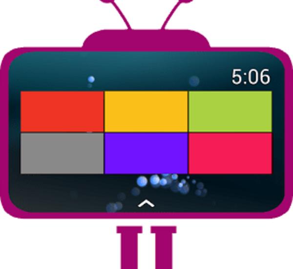 Top-TV-Launcher-2