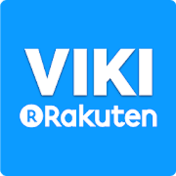 Viki: Drama TV & Film