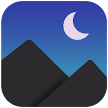 Wallify - 4k, HD Wallpapers & backgrounds