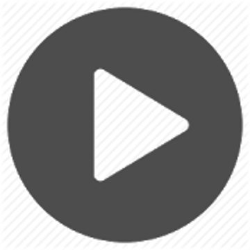 ZP Video Player Pro