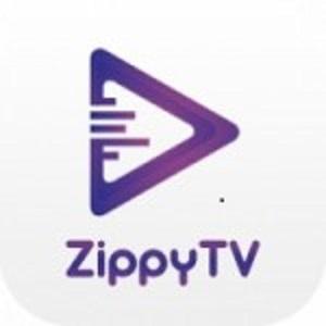 ZippyTv - Live Sports