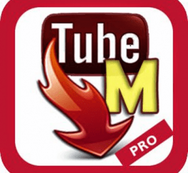 tubemate 3.0.15