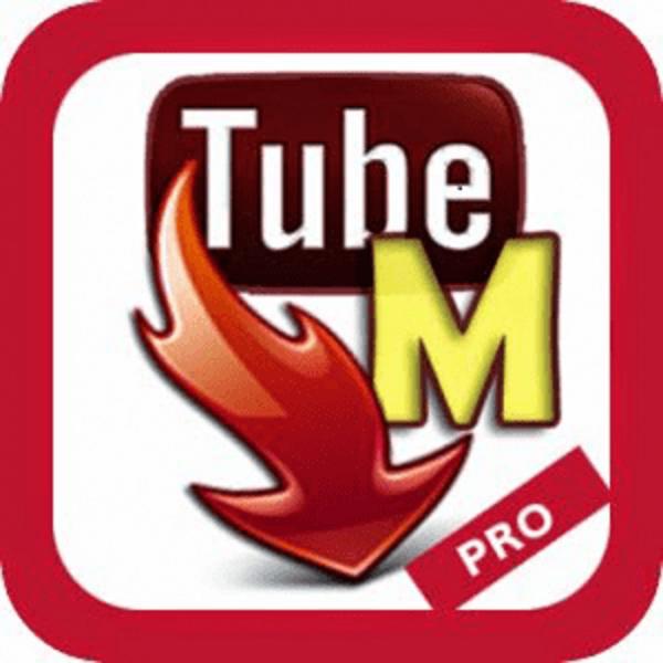 tubemate-pro