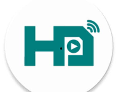 HD Streamz Stream live TV, Radio