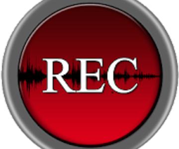 Internet Radio Recorder Pro