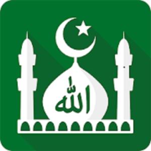Muslim Pro - Waktu Sholat, Adzan, Quran, Kiblat