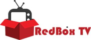 RedBox-TV
