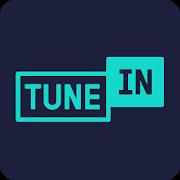 TuneIn: Stream NFL Radio, Music, Sports & Podcasts